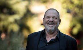 free casting couch harvey weinstein s casting couch sexual harrassment was never ok