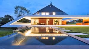 House Styles Architecture Minimalist Spanish House Design Design Zamp Co Pictures With
