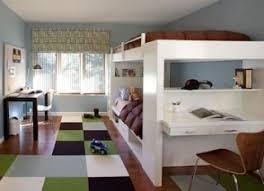 Study Room Interior Design The 25 Best Small Study Area Ideas On Pinterest Ikea Study
