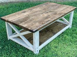 Best 20 Farmhouse Table Ideas by Farm Style Furniture U2013 Lesbrand Co