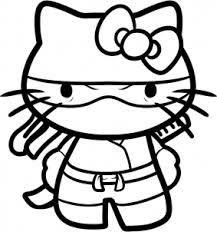 draw ninja kitty step 7 1 000000090553 3 png 283 302