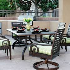 Outdoor Furniture Naples by Naples Patio Renaissance From Rhd Inc