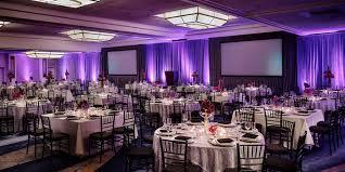 newport wedding venues newport marriott hotel spa weddings