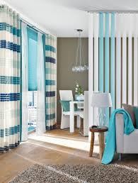 Schlafzimmer In Blau Braun Modernen Elegante Gardinen Ideen Wohnzimmer Deco Schrecklich Blau