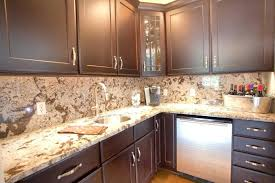 Kitchen Counter Backsplash Ideas Pictures Granite Backsplash Ideas Large Size Of Ideas For Kitchens With