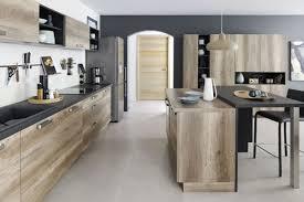 plan de travail cuisine cuisinella cuisinella nordic spirit avec plan de travail cuisine cuisinella