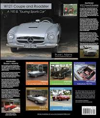 mercedes shares 32 best pics from my book images on mercedes