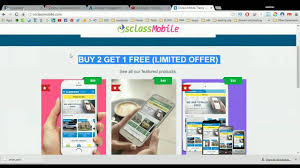 themes for mobile apps osclass mobile app and themes get your osclass mobile app s