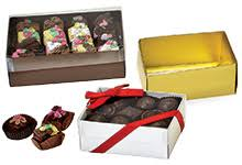 candy boxes wholesale candy favor gift boxes nashville wraps