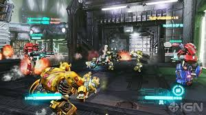 transformers fall of cybertron xbox360 game download free full