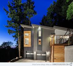 home design eugene oregon the exceptional and eclectic concept of 1151 crenshaw in eugene