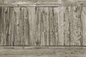 vintage wood plank wood planks free textures