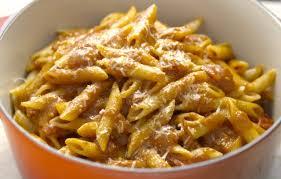 recipes with pasta basic parmesan pomodoro recipes giada de laurentiis