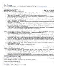 download resume star haadyaooverbayresort com