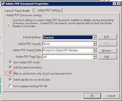 printing to pdf from vba in excel saved for later reference