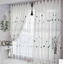 rideaux pour fenetre chambre résultats de recherche d images pour fenetre salon rideaux et