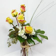 delivery flowers indianapolis florist flower delivery by eagledale florist