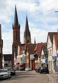 Bellheim