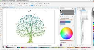 corel designer technical suite coreldraw x7 technical suite 17 6 3 1023 iso free cracked