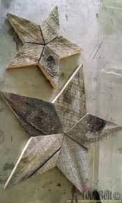 Outdoor Wood Christmas Decoration Plans by Best 25 Outdoor Christmas Decorations Ideas On Pinterest