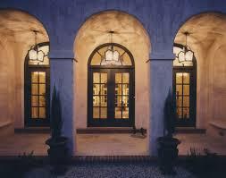 spanish revival residence u2013 meyer greeson paullin benson