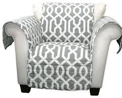 Armchair Protector Edward Trellis Furniture Protector Armchair Armchairs And Accent