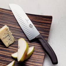 Victorinox Kitchen Knives Sale Victorinox 6700015us1 Swiss Classic 15 Piece Cutlery Block Set
