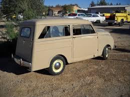 crosley car crosley