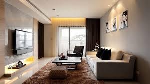 modern contemporary living room ideas contemporary how to create amazing living room designs