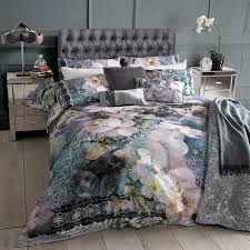 best luxury bed sheets 105 best luxury bedding images on pinterest bedding luxury bed