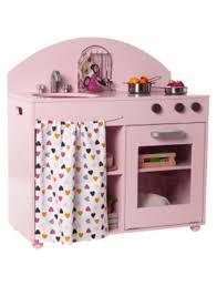 vertbaudet cuisine bois cuisine en bois vertbaudet idées de design moderne