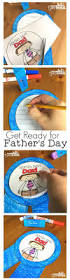 the 25 best fathers day gifts from kids homemade ideas on