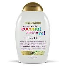 Shoo Ogx shop ogx hair care up to 70 dealdoodle