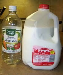 What Do You Eat Cottage Cheese With by Poppy Juice Easy And Delicious Homemade Cottage Cheese Without