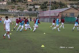panchina di calcio calcio eccellenza ufficiale la panchina ventimiglia