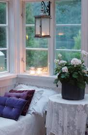 630 best windows seat images on pinterest window seats window