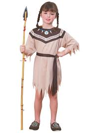 native american costumes halloweencostumes com