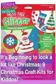 it u0027s beginning to look a lot like christmas 9 christmas craft