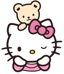 kitty baby clipart clipartxtras