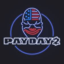 Payday 2 Meme - overkill software home facebook
