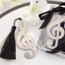 where to buy graduation tassels popular mini graduation tassels buy cheap mini graduation tassels