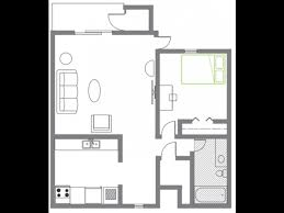 Sorority House Floor Plans Floor Plans The Marc A Student Apartment Community In College