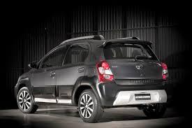 lexus ksa car configurator focus2move argentine car market november 2014