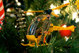 2004 g i joe helicopter ornament i picked up this hallmar flickr