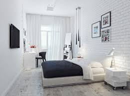 Small Bedroom With No Wall Space Interior Design Wooden Cupboard Designs Of Bedroom