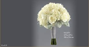Silk Wedding Bouquet Vera Wang Bridal Bouquets U0026 Vera Wang Wedding Flowers Ftd