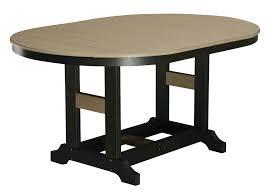 48 inch rectangular dining table 48 inch rectangular dining table inch oblong 48 rectangular dining