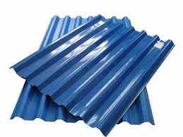 coperture tettoie in pvc coperture tetti in plastica copertura tetto coprire il tetto
