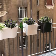 blumenkasten fã r balkon 51 besten outdoor bilder auf gärten gardening und