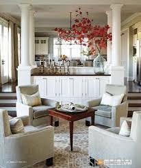 livingroom ls california mediterranean eclectic living room san francisco